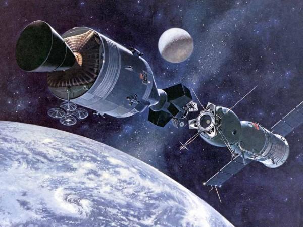 Космический аппарат New Horizons продолжит свое путешествие