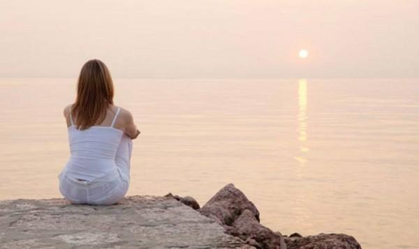 Ученые доказали, что одиночество связано с генетикой