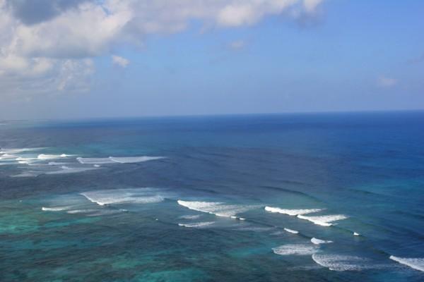 Ученые: Уран, добытый из океанов, может обеспечить энергией на тысячи лет