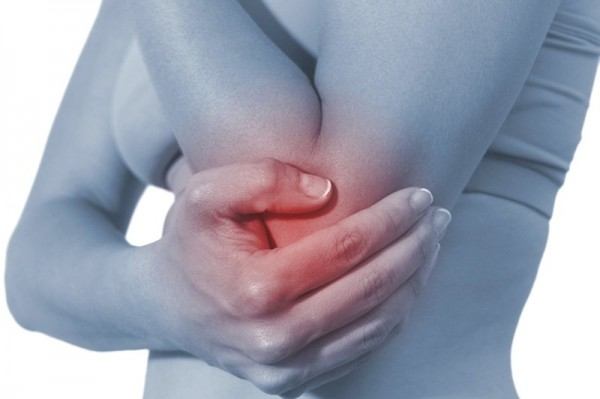 Кишечные бактерии могут стать виновниками ревматоидного артрита – ученые