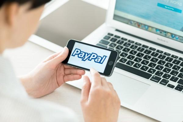 PayPal поможет предпринимателям Австралии с бизнес-платежами