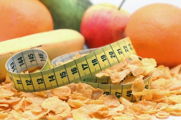 Диетологи объяснили, почему многие диеты не работают