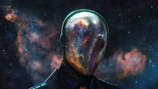 Люди-мутанты скоро оккупируют планету