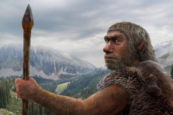 Ученые раскрыли новые факты о Homo erectus