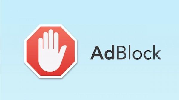 Adblock Plus и HubSpot выяснили, почему пользователи блокируют рекламу