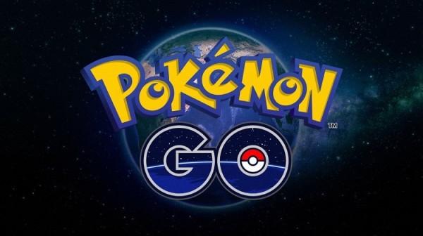 17 июля в России презентуют игру Pokemon Go