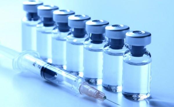 Ученые рассказали об успехах в создании вакцин против СПИДа