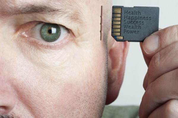 Ради хорошей памяти человеку следует избавиться от некоторых генов