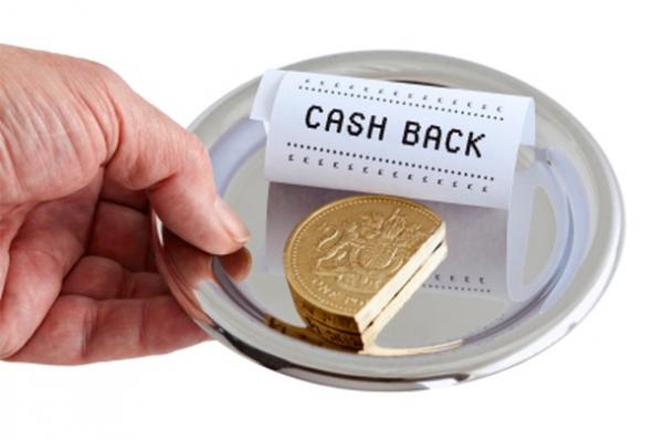 Как сэкономить на покупках в интернет магазинах