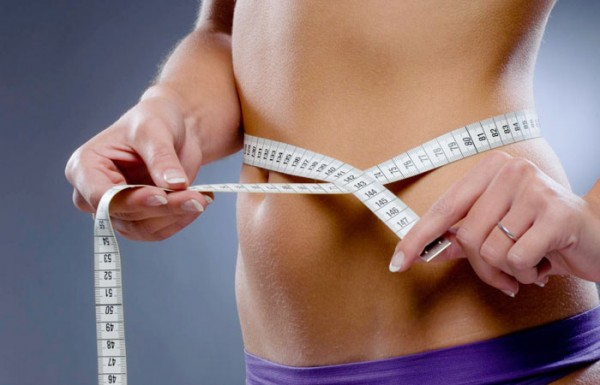 Учёные: Риск развития рака может снизить похудение