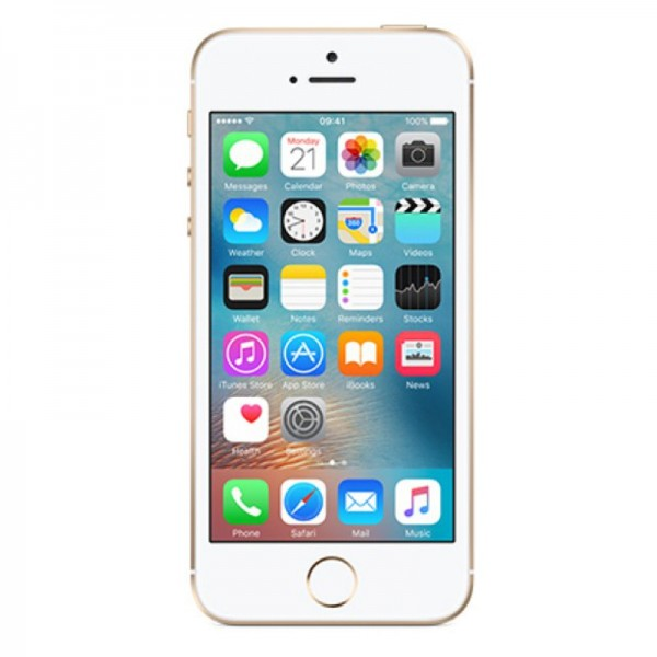 Смартфон iPhone SE занимает лидирующее место на американском рынке - «Интернет»