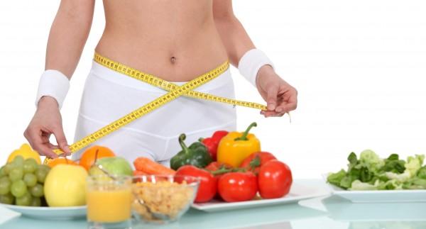 Американские ученые доказали, что вода помогает бороться с лишним весом