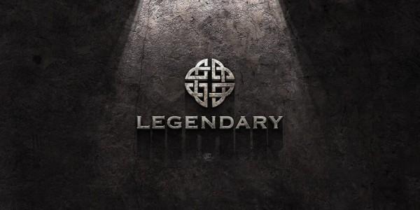 Киностудия Legendary Pictures снимет полнометражный фильм про покемонов