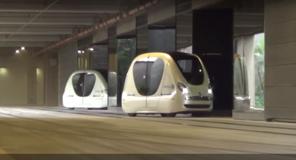 В Индии теперь можно будет ездить в воздухе по канатной дороге