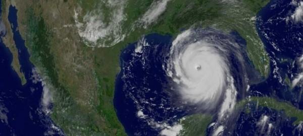 Природный феномен Эль-Ниньо в Тихом океане успокоился