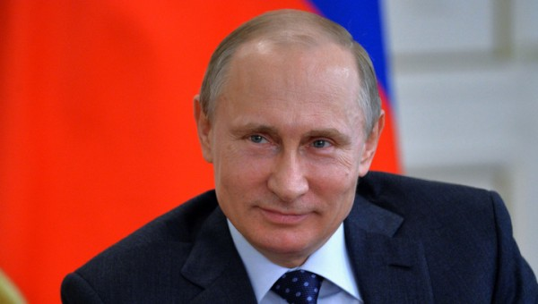 Путин и Нетаньяху в телефонном режиме обсудили проблемы на Ближнем Востоке