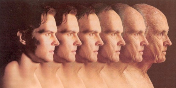 Ученые назвали две главные причины старения