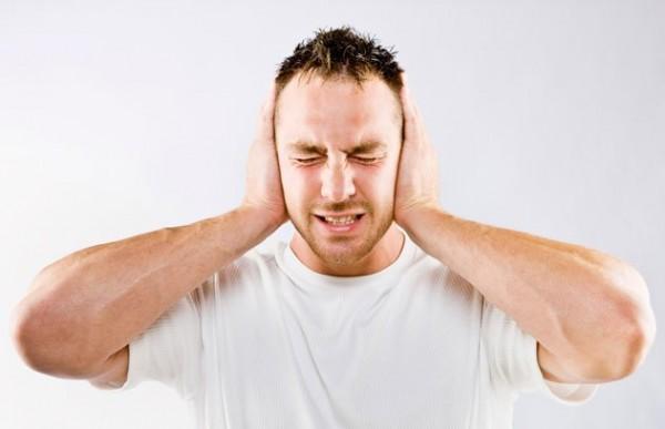 Ученые выяснили, что 1 из 10 жителей США страдает от шума в ушах