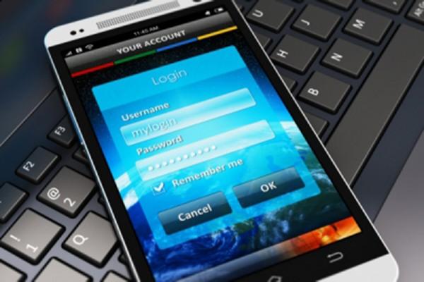 Специалисты считают идентификацию через SMS неэффективной