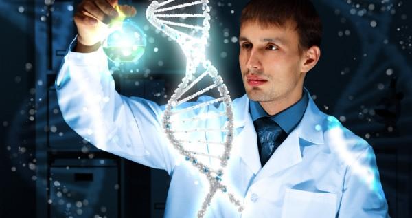 Ученые выявили мужской гормон, замедляющий старение