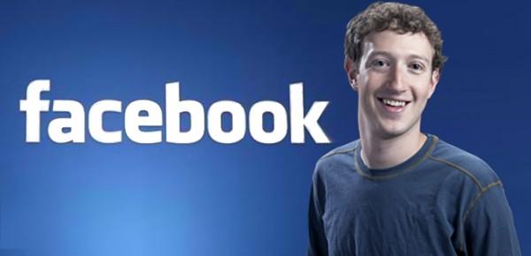 Facebook собирается строить жилые квартиры
