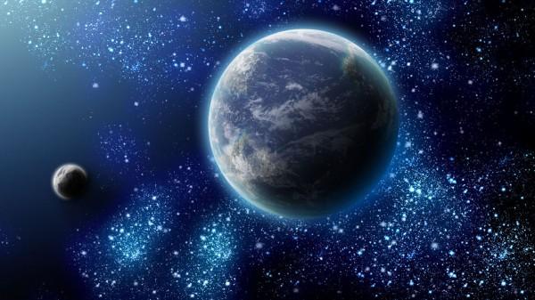Ученые: Таинственная планета X уничтожит жизнь на Земле