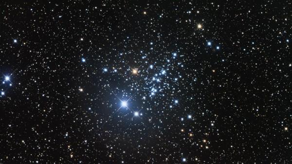 Ученые рассказали о реальных «звездных боях»