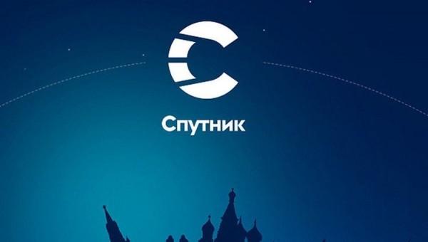 Защищенный интернет-обозреватель Спутник будет представлен этой осенью