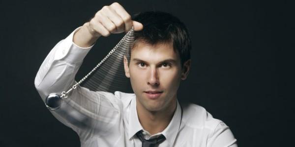 Учёные из Стэнфордского университета выяснили, что происходит в голове человека во время гипноза