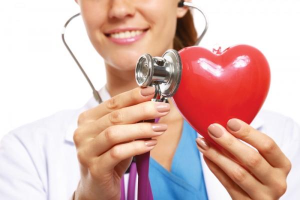Специалисты из РФ научились наращивать сердечную мышцу