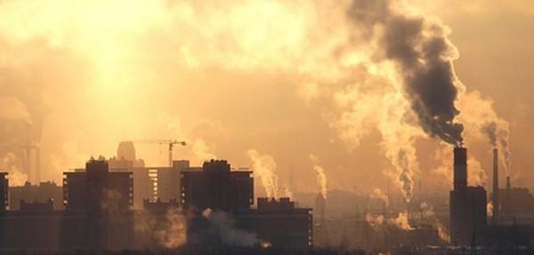 Фонд X-Prize найдет новое применение углекислому газу