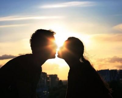 Ученые: Отношениям могут навредить два распространенных страха