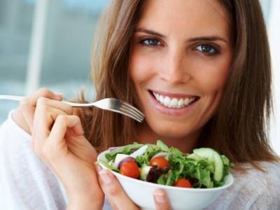 Исследователи объявили вегетарианство опасным для жизни
