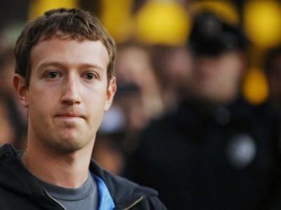 Facebook объяснил свою политику в отношении Live трансляций