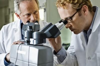 Ученые узнали о заражении смертельно опасной болезнью с одного вдоха