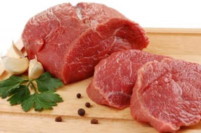 Ученые: Мясо вредно для здоровья