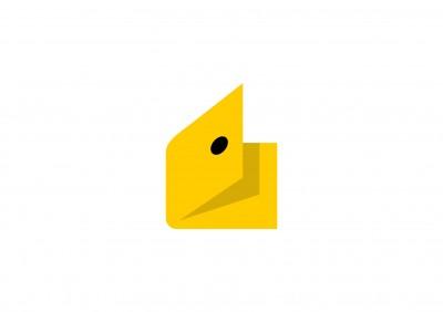 JivoSite и «Яндекс.Касса» запустили сервис для оплаты товаров прямо в чате