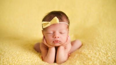Родительскую депрессию могут вызывать рожденные раньше времени дети – Ученые
