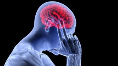 Ученые: Антибиотики тормозят развития болезни Альцгеймера