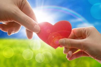 6 научных фактов о любви и отношениях назвали психологи