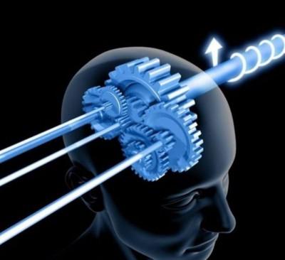 Улучшить память способна электростимуляция мозга