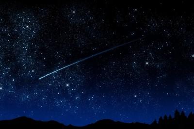 звездопад с 12 на 13 августа время брянск удивительно, что такой
