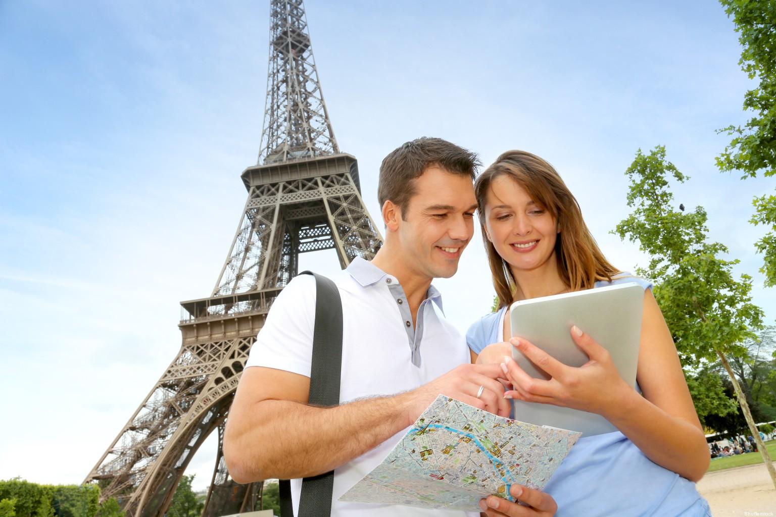 Картинки по запросу туристы