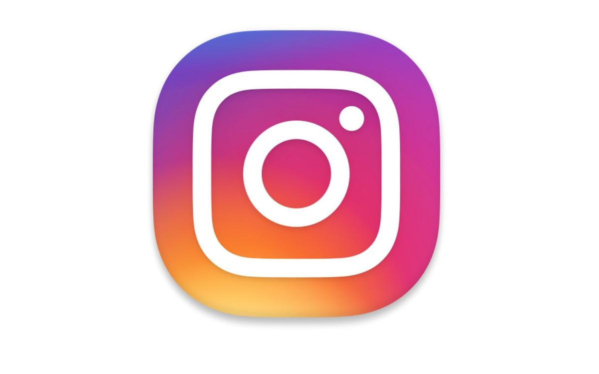 Социальная сеть Instagram ввел функцию слайд-шоу