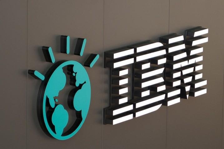 Профессионалы IBM воспроизвели работу нейронов при помощи приборов сфазовым переходом