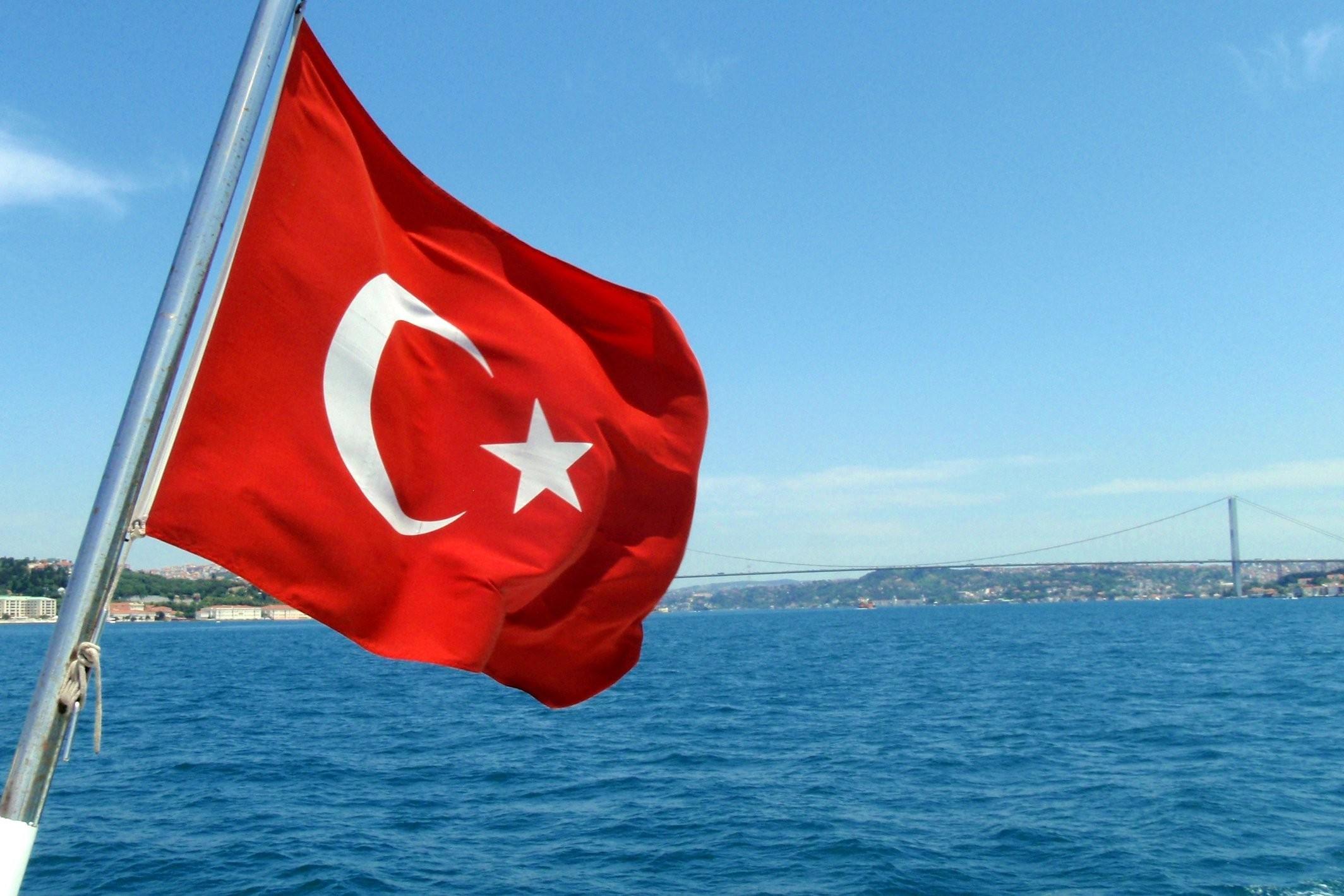 Делегация из Российской Федерации посетит Турцию для оценки ситуации накурортах