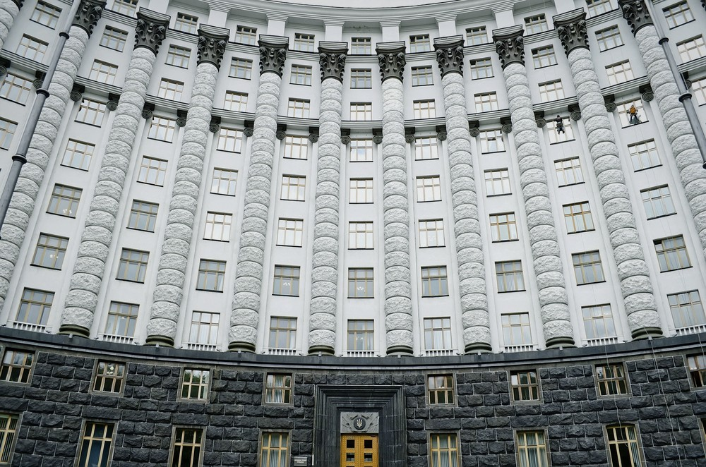Кабмин распорядился выделить наЕвровидение поменьшей мере 15 млн. евро