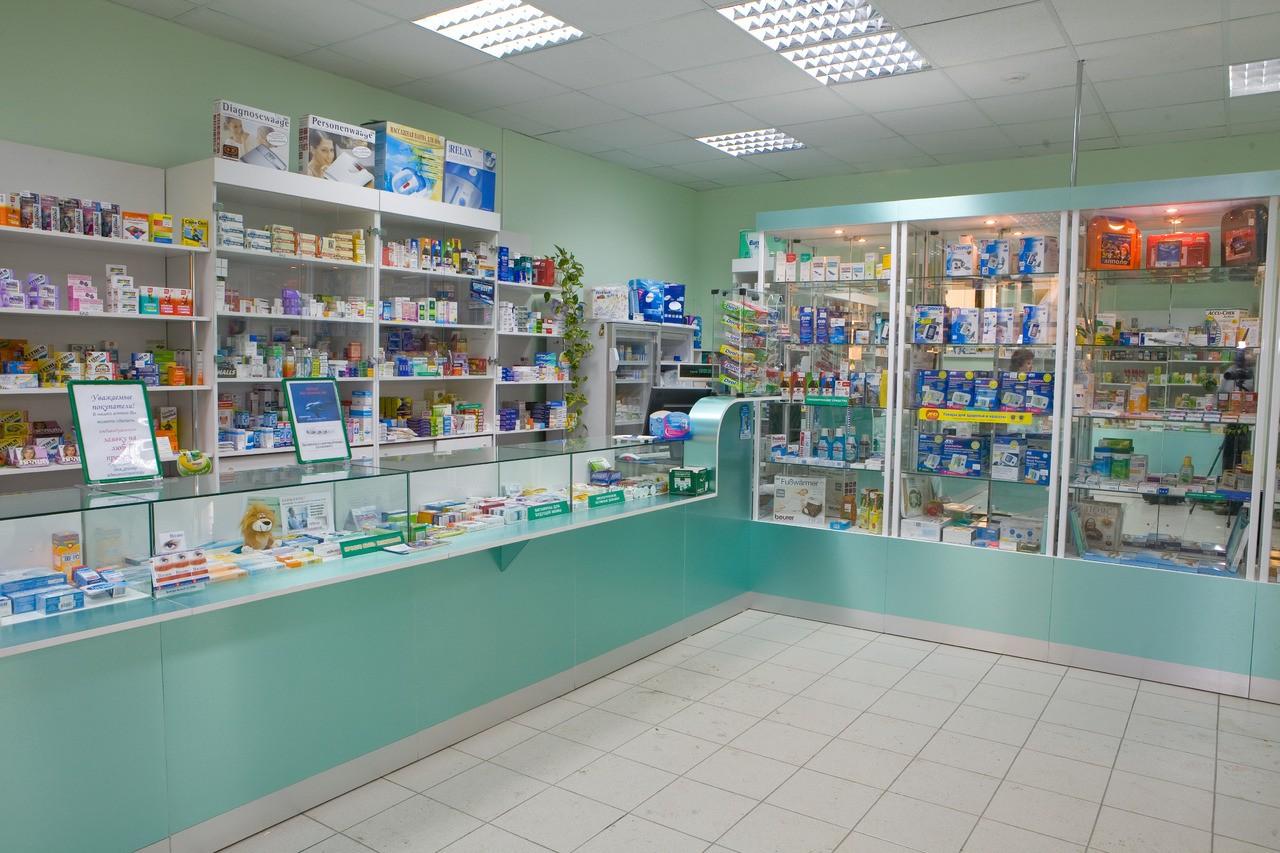 В Российской Федерации растет количество жалоб на дефект льготных фармацевтических средств