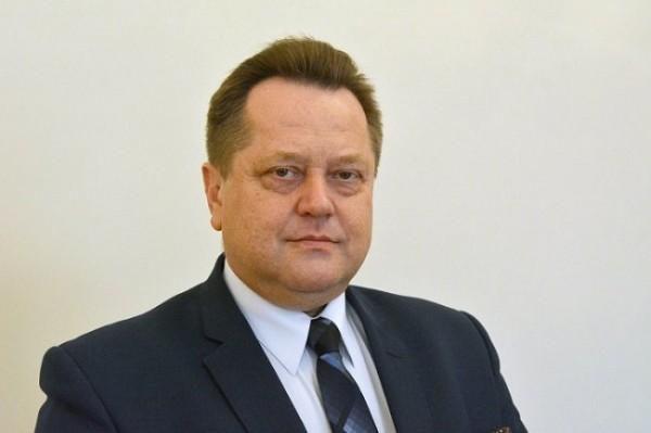 Польша озвучила условия восстановления безвизового режима сРФ