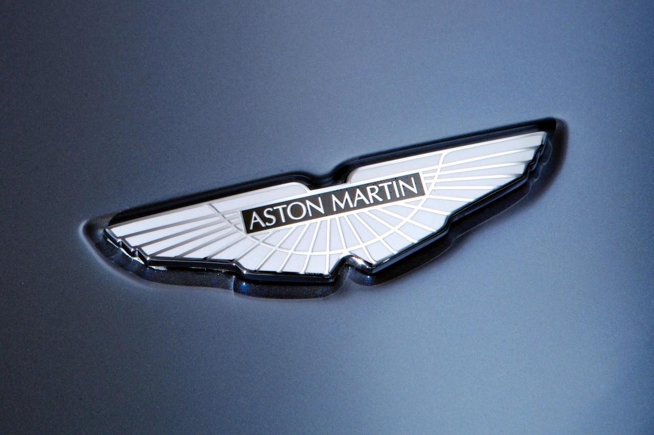 Астон Мартин  ждет  глобальное пополнение модельного ряда